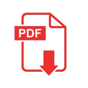telecharger le pdf du test acouphenique